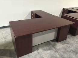 pre owned home office furniture. Pre Owned Home Office Furniture. Accessories · Pre-owned Furniture