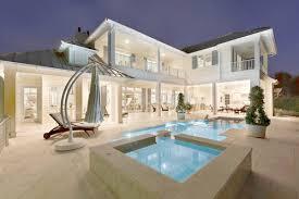 West Indies House Design Miami Weber Design Group Inc Dream Enchanting Miami Home Design Exterior