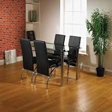 italian furniture company. kingston black italian furniture company