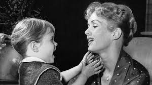debbie reynolds and carrie fisher. Delighful Reynolds Debbie Reynolds Hollywood Legend And Mother Of Carrie Fisher Dies At 84   ABC News To Reynolds And Fisher B