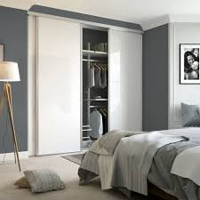 full size of bedroom interior sliding mirror closet doors white panel sliding wardrobe doors wardrobe with