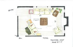 furniture layout plans. interesting living room furniture layout ideas layouts and inside amazing plans l