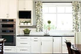white cabinet pulls cabinet pulls for white cabinets cabinet pulls white shaker cabinets hardware google search