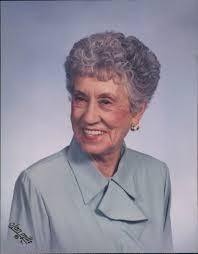 Mildred Meador avis de décès - Knoxville, TN