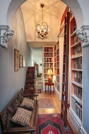 Pictures Of Built In Bookcases Built In Bookshelves Bookcases Syndey Groth Sons