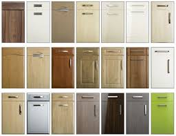 replace kitchen cabinet doors fronts kitchen and decor