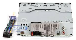 pioneer deh 2400ub wiring diagram wiring diagrams database Pioneer Deh2400ub Wiring Diagram pioneer deh 2500ui cd mp3 wma car stereo w pandora ipod control; wiring diagram pioneer deh 2400ub wiring diagram