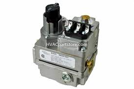 coleman gas valve c hvacpartstore