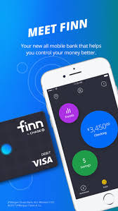 jpmc logo finn by chaseâ on the app of jpmc logo gai is a