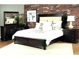 Cal King Bedroom Furniture Set Unique Inspiration Ideas