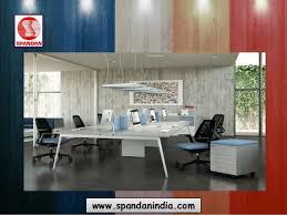 Office furniture designers Modular Wwwspandanindiacom Anonymailme Advantages Of Hiring Office Furniture Office Furniture Designers