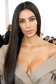 Hair Style For Straight Hair 35 long hairstyles and haircuts for 2017 best hairstyles for 7030 by wearticles.com