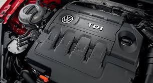 VW-EA288-TDI-engine-0 - The Wheelz
