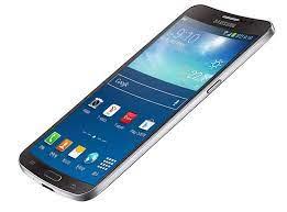 Samsung Galaxy Round G910S Price ...
