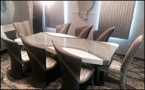 Contemporary Dining Room Sets Contemporary Dining Room Modern Formal Interesting Designer Dining Room Sets