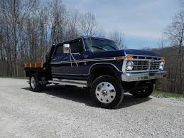 1000 images about crew cab ford 4x4 limo and trucks 1000 images about crew cab ford 4x4 limo and trucks