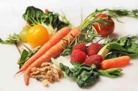 Image result for pexel.com image of zero calorie foods