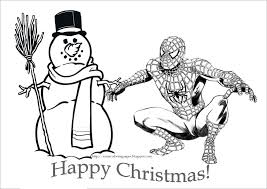 Remember how much you loved coloring when you were a child like you loved barbie coloring pages ? Spider Man Coloring Pages