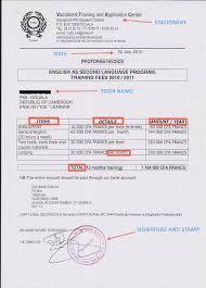 school invoice template shopgrat sample school invoice template template