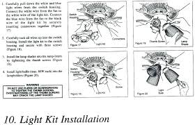 hampton bay ceiling fan switch drlinkdds com hampton bay ceiling fan switch bay ceiling fans lights ceiling fan installation instructions top bay