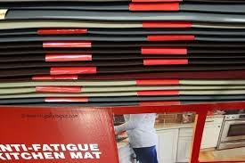 kitchen mats costco.  Mats Kitchen Mats Costco Cute Vs Sale Home Anti Fatigue Mat X Uk On K
