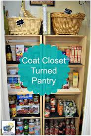 Kitchen Pantry Organizer Best Wood For Kitchen Pantry Shelves Kitchen Storage Cabinets