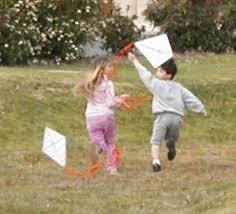"""Résultat de recherche d'images pour """"creation cerf volant"""""""