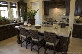 Gorgeous Kitchen Counter Height Bar Stools Kitchen Bar Stools Sitting In  Style