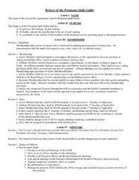 Forms & Docs – Petaluma Quilt Guild & thumbnail of Bylaws 2015. Petaluma Quilt Guild ... Adamdwight.com