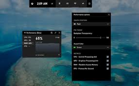 best fps counter for windows check fps