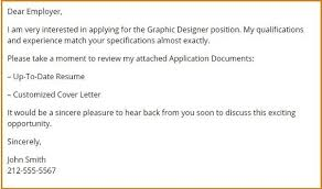 email sending resumes popular dissertation hypothesis ghostwriting websites for phd