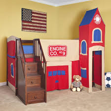 bunk beds bunk bed tent only beds loft covers