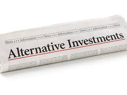 Investors Eye More Private Equity Investments Than Hedge