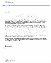 Newspaper Editor Cover Letter assistant pharmacist cover letter     Template net