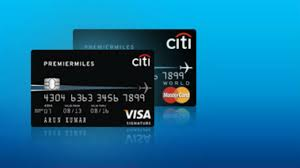 Why this is one of the best travel credit cards: Best Travel Credit Cards For The Indian Globetrotter India Com