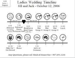 37 free beautiful wedding guest list & itinerary templates free Wedding Itinerary Samples wedding itinerary template 09 wedding itinerary sample free