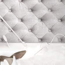 Muriva Bluff Diamond Padding Pattern ...