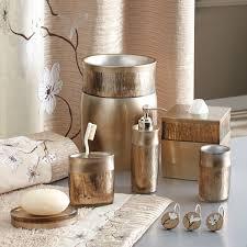 Decorative Bathroom Accessories Sets Bathroom Towels And Accessories Creative Bathroom Decoration 57