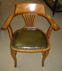 oak office chair base 1930s oak desk chair oak swivel desk chair mission style oak desk chair plans
