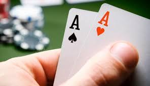 Tehnik Ampuh Agar Menang Pada Saat Bermain Permainan Dewa Poker 99 – Daftar  Game Judi Idn Play Poker 99 Online di Indonesia