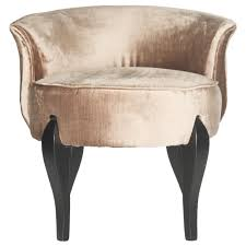 bathroom chairs. excellent black vanity stool with back gallery best image 3d bathroom chairs a