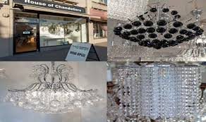 house of chandeliers chandeliers melbourne lighting melbourne