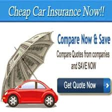 auto insurance quotes impressive auto insurance quotes plus awesome car insurance auto