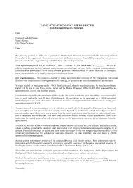 Biomedical Postdoc Cover Letter How To Write A Killer Cover Letter