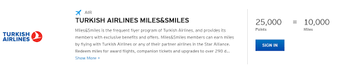 Miles And Smiles Award Chart Redeeming A Star Alliance Flight Dont Forget To Check Out
