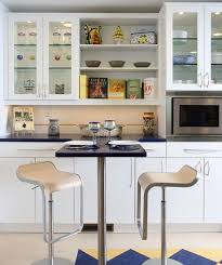 glass kitchen cabinets cabinet doors best of ideas knobs mad