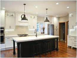 pendant light kitchen over island interior gorgeous kitchen islands spacing pendant lights over island unique light