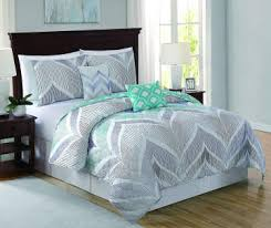 Bedding | For the Home | Big Lots & $39.99 Adamdwight.com