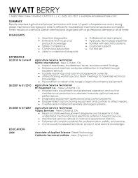 Make My Resume Free How To Make My Resume Stand Out Templates That