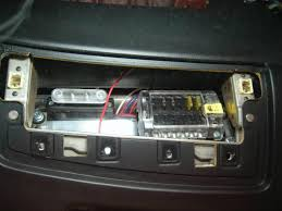 nissan s14 fuse box relocation wiring diagrams best fuse box relocation zilvia net forums nissan 240sx silvia and 2011 nissan sentra fuse box nissan s14 fuse box relocation